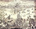 Siege of Gibraltar 13th.jpg