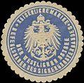 Siegelmarke K. Marine Befehlshaber des Sicherungsverbandes der westlichen Ostsee W0383323.jpg