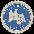 Siegelmarke Landrat Calau W0365011.jpg