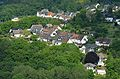Siegen, Germany - panoramio (254).jpg
