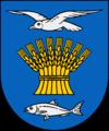 Sierksdorf Wappen.png