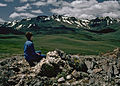 Sightseeing in Pueblo Mountain, Oregon.jpg