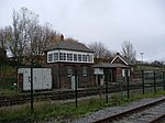 Signal box - geograph.org.uk - 256099.jpg
