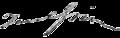 Signatur Jacob Grimm.PNG