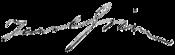 Signature Jacob Grimm.PNG