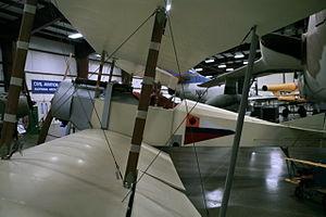 الحرب ال - الحرب العالميه الاولى 300px-Sikorsky_S-16_%282835372050%29