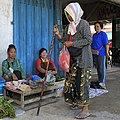 Sikuati Sabah Rungus-Ladies-02.jpg