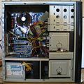 Silent PC-Antec P180.JPG
