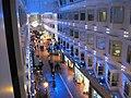 Silja Symphony promenade.jpg