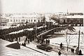 Sillan vihkiäiset 8.12.1951..jpg