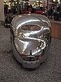Silver Cannonball (7024189635).jpg