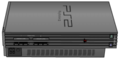 Silver PlayStation 2.png
