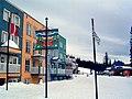 Silver star village (420837006).jpg