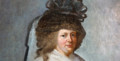 Simanowiz - Franziska von Hohenheim (cropped).png