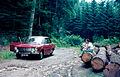 Simca 1501 special, 1968.jpg