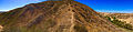 Simi-Valley-Tapo-Canyon-Regional-Park.jpg