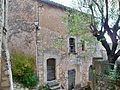 Simiane - Maison en Hateur.JPG
