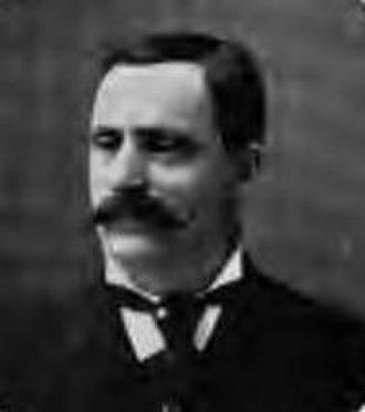 Simon Seibert - Simon Seibert (1897)