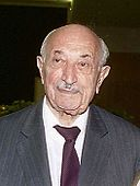 Simon Wiesenthal: Age & Birthday