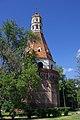 Simonov Monastery (3 of 3).jpg