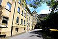 Simson-Block Essen-Holsterhausen Innenhof.jpg