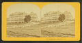 Sinclair House, Bethlehem, N.H, from Robert N. Dennis collection of stereoscopic views 3.png