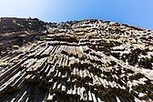 Sinfonía de las Piedras, valle de Garni, Armenia, 2016-10-02, DD 33.jpg