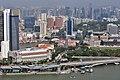 Singapore - panoramio (100).jpg