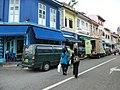 Singapore 209903 - panoramio (1).jpg