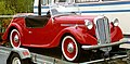 Singer Nine Roadster 1950.jpg