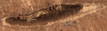 Sinjar Mountains (cropped).png
