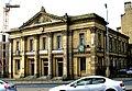 Sion Jubilee Chapel - Green Street - geograph.org.uk - 376510.jpg
