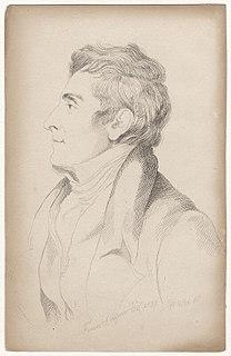 Francis Palgrave British historian
