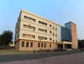Sir J C Bose Laboratory Complex - Indian Institute of Technology Campus - Kharagpur - West Midnapore 2015-01-24 5083-5084.TIF