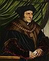 Sir Thomas More by Hans Holbein.jpg