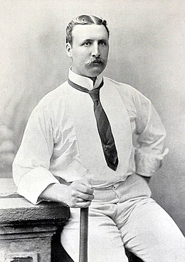 Sir Tim O'Brien c1895.jpg