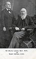 Sir Wilfrid Lawson and Robert Watson UKA.jpg