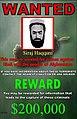 Siraj Haqqani wanted.jpg