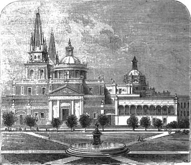 Sister Republic - The great Cathedral of Guadalajara p.118.jpg