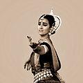 Sitara Thobani Odissi classical dance mudra India (7).jpg