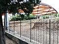Sito archeologico preistorico (Milazzo) 08 09 2019 05.jpg