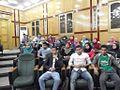 Sixth Celebration Conference, Egypt 00 (47).JPG
