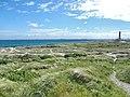 Skagen - panoramio (13).jpg