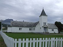 Skibotn Church 2010.JPG