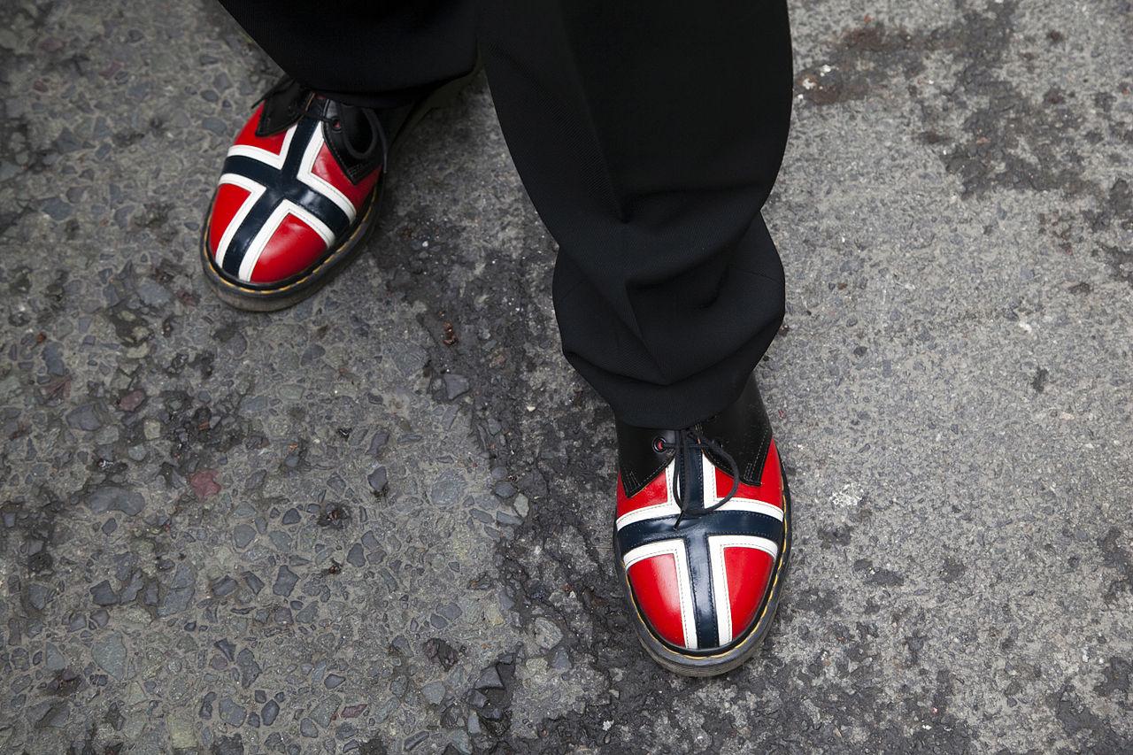 norsk datingsider eskorter i norge