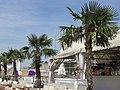 Sky Beach Club P 10 - panoramio.jpg