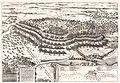 Slaget vid Leipzig 1642 SP244.jpg