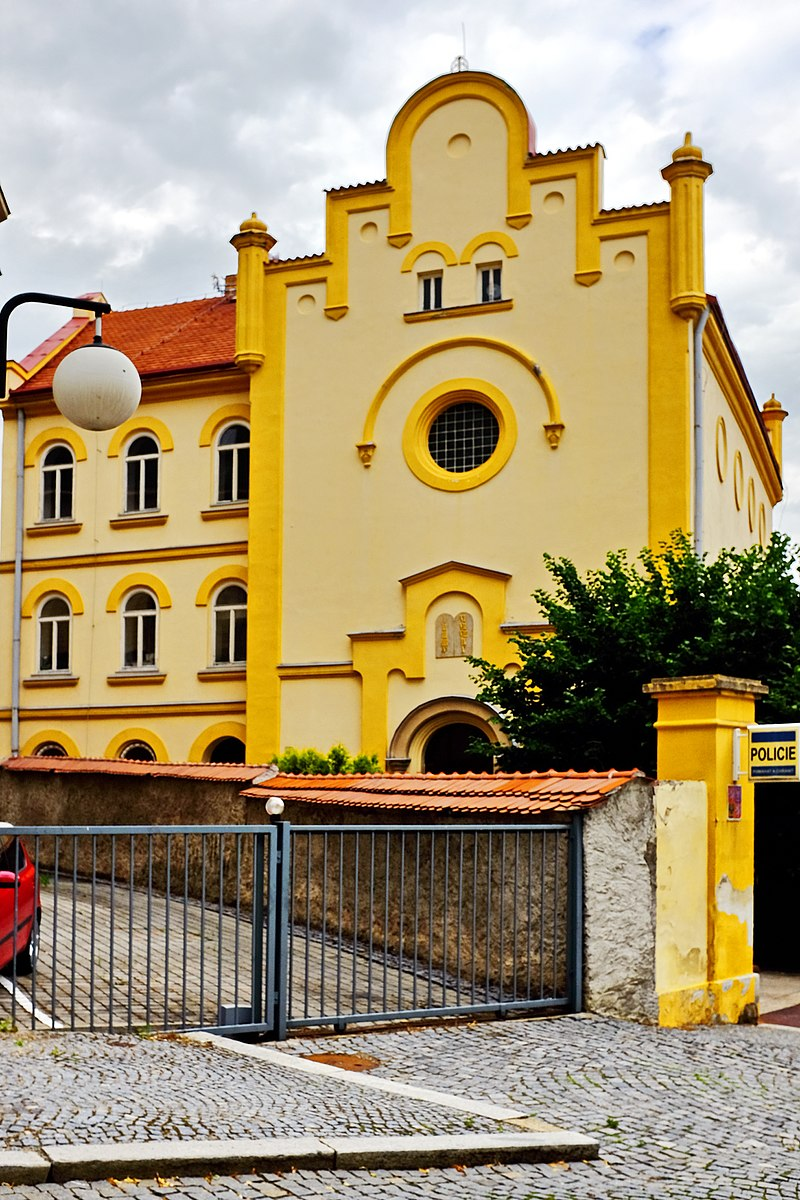 Slaný synagoga (1).jpg