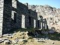 Slate Ruins - panoramio.jpg