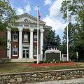 Slatersville Memorial Town Building.jpg